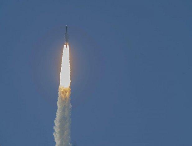 Los satélites Arsat superaron  con éxito la prueba de eclipses