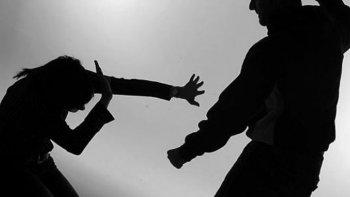 Víctimas de violencia de género tendrán asesoramiento gratuito