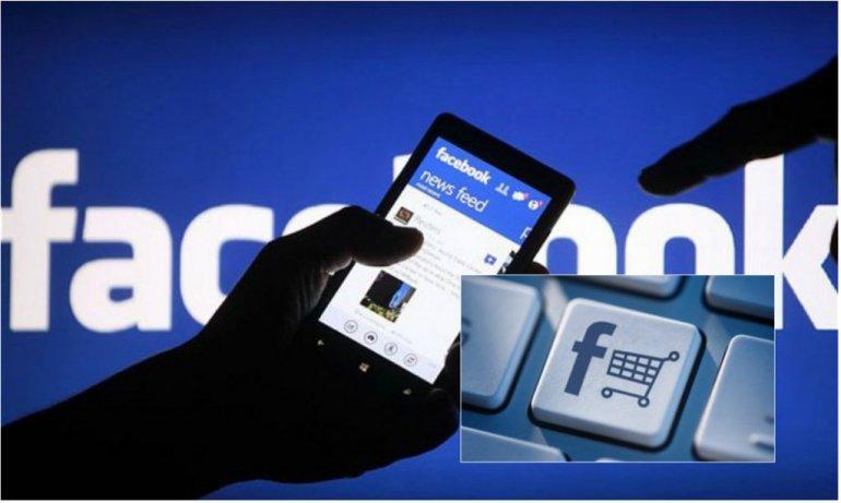 Facebook permite nuevamente a los usuarios avisar a contactos que ya votaron