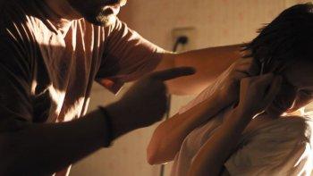 se registraron 25 casos de violencia de genero durante el fin de semana largo