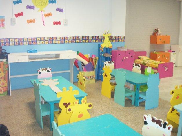 Comenzó el juicio por abuso sexual de niños en un jardín de infantes