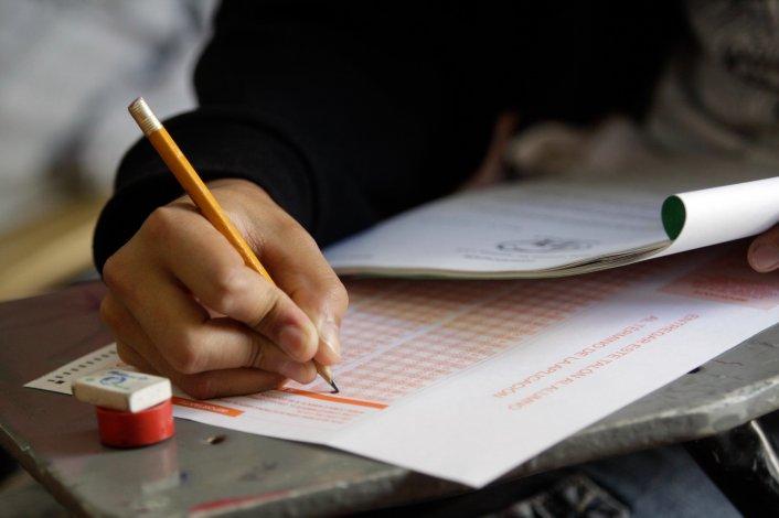 Becas provinciales: ¿hasta cuándo hay tiempo para inscribirse?