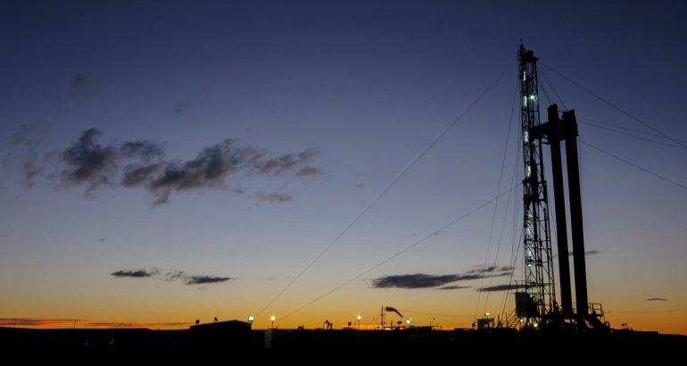 Según Ávila, Halliburton dejaría de operar en el país