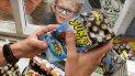 Son 4 las ciudades de Chubut que prohibieron el uso de pirotecnia