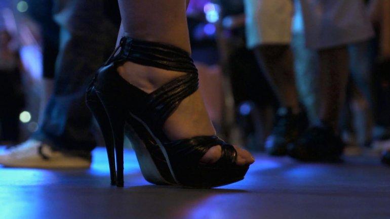 Aprobaron ordenanza que prohíbe bares y whiskerías en Trelew