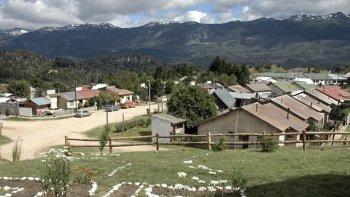 El padrón de la comuna de Atilio Viglione es de 149 personas. La elección se definirá entre primas y en medio de una fuerte denuncia por empadronados que no viven en la localidad.