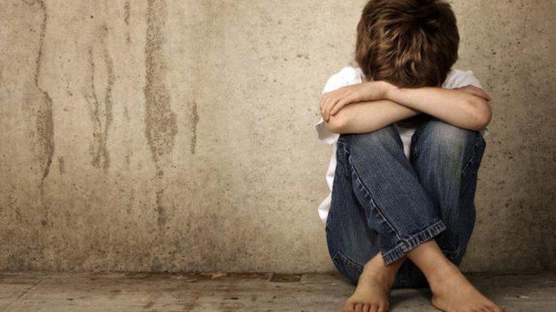 Pasará 8 años en prisión por abusar del hijo de su pareja
