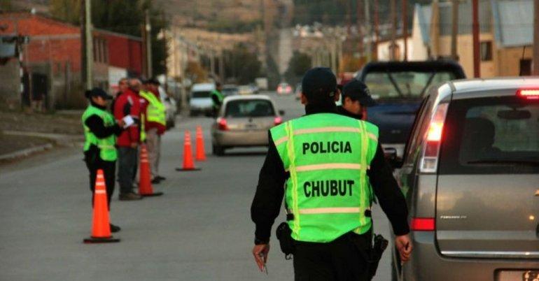 Hughes eliminará el sistema de cuadrículas y reforzará la policía comunitaria
