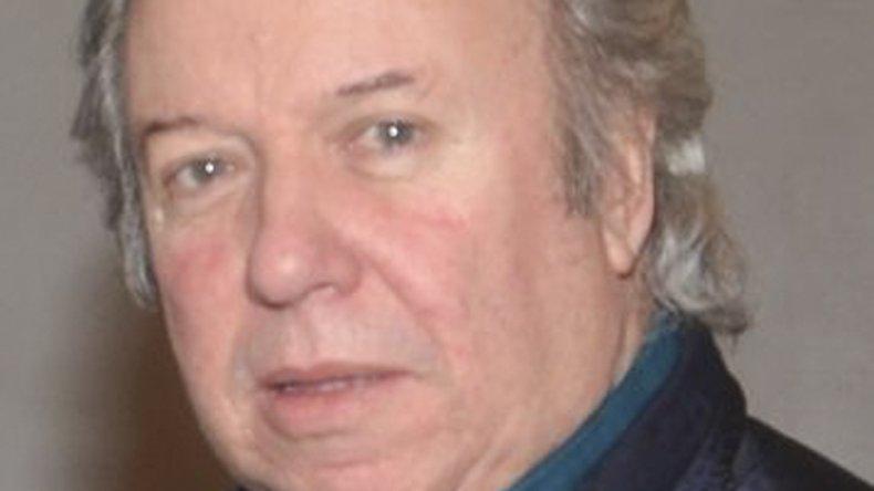 El pedido de renuncia que formuló el gobernador Daniel Peralta a funcionarios que ocupan cargos políticos