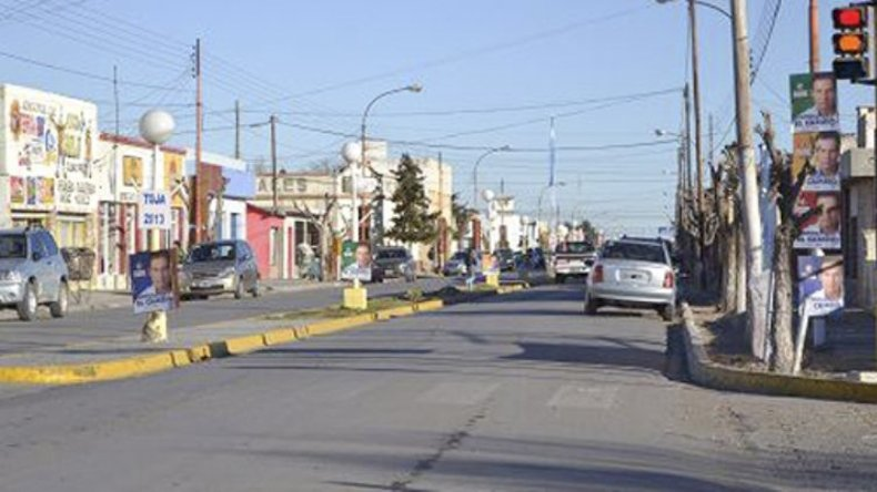 Un grupo de padres de Las Heras realizó una denuncia contra los directivos de una escuela primaria