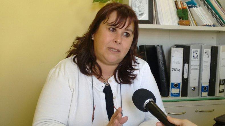 Viviana Traversa