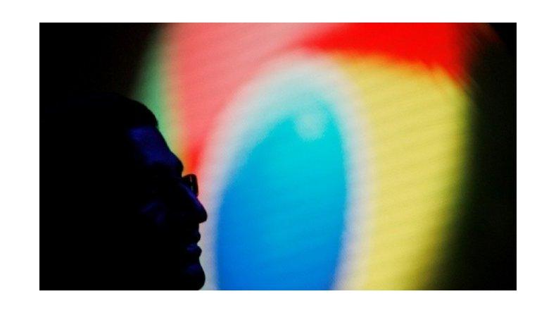 ¿Tenés Chrome? Alertan a los usuarios por un peligroso virus