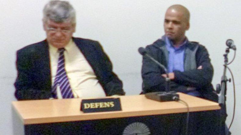 Waldemar Ferreira fue designado jefe de la comisaría de Alto Río Senguer justo cuando fue procesado por la justicia penal por incumplimiento de los deberes de funcionario público.