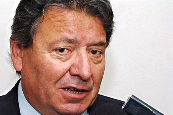 Víctor Cisterna