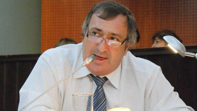 Ahora Ingram desmintió que se le haya ofrecido a Ávila un cargo en Petrominera
