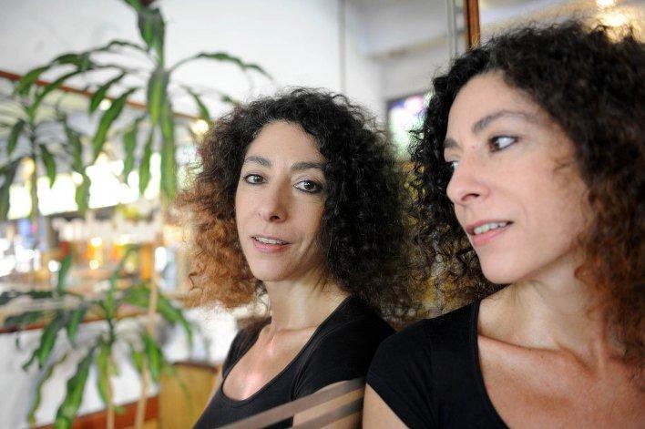 Leila Guerriero muestra en un libro la cocina de su escritura.