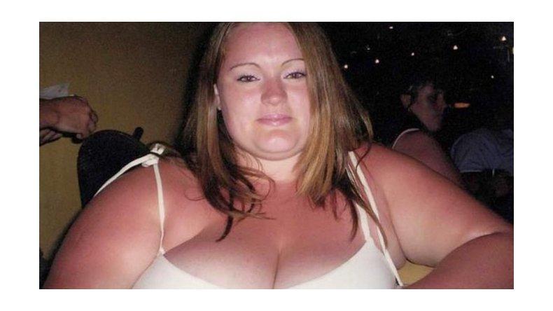 Le dieron el ultimátum y ella bajó 88 kilos: mirá cómo quedó