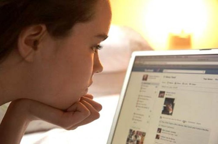 ¿Cuáles son las recomendaciones para no ser víctima en redes sociales?