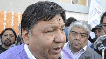 Es un ofrecimiento a los trabajadores, dijo Avila acerca de su casi seguro desembarco en Petrominera.
