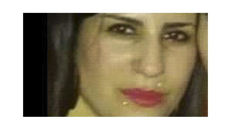 Nahir Quinteros continuará detenida hasta el 22 de diciembre porque el juez natural no hizo lugar al arresto domiciliario.