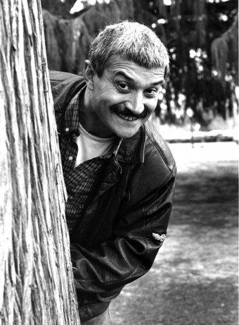 El icónico humorista uruguayo falleció luego de una larga enfermedad.