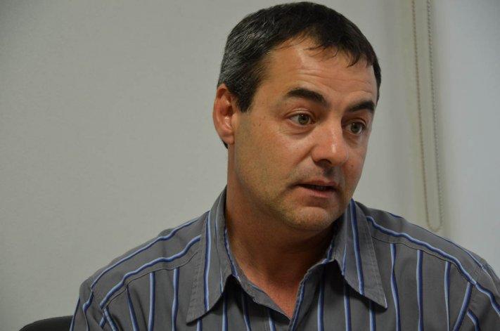 Gabriel Tcharian seguirá conduciendo la SCPL por otros dos años.