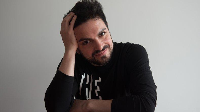 Ale Sergi responsabilizó a los fanáticos de Callejeros por la tragedia