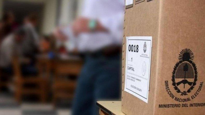 En Comodoro el 25% de los indecisos definieron su voto después del debate