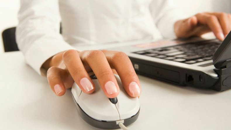 Es oficial el curso para sacar online el registro de conducir