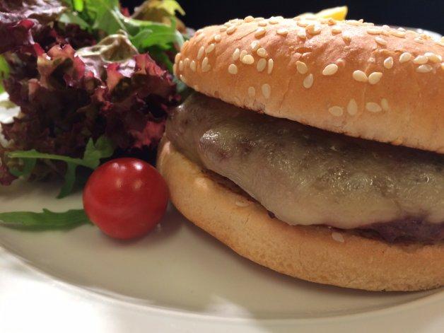 Obligan a restaurantes ofrecer menúes libres de gluten