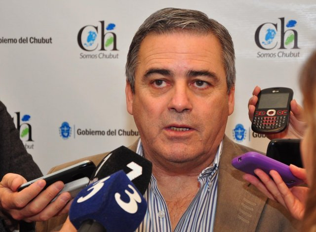 Suspendieron las elecciones en Atilio Viglione por maniobra electoral