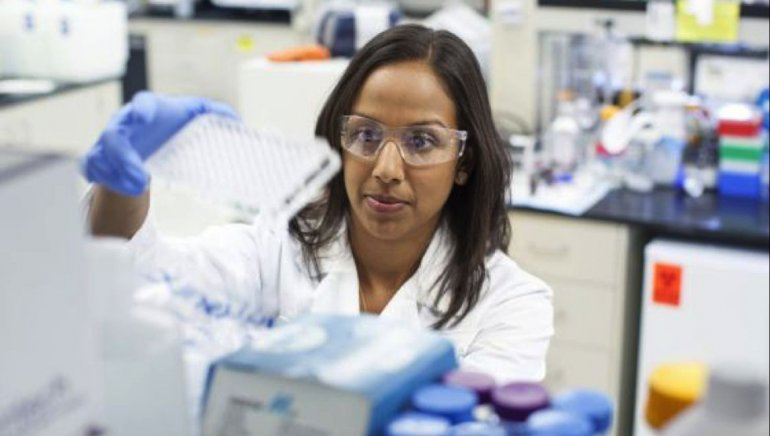 El Mercosur acuerda comprar un medicamento para el tratamiento de la hepatitis C