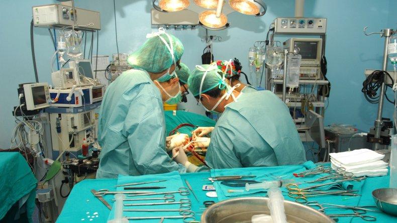 Personas trasplantadas y en lista de espera accederán a medicación y prácticas médicas gratuitas