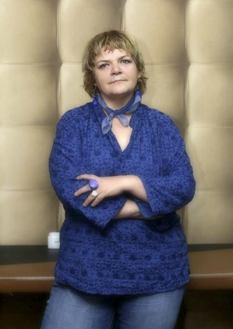 Mónica Maristain entrevistó al escritor chileno unos días antes de su muerte.