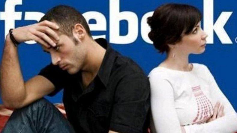 Facebook no dejará que sigas las publicaciones de tu ex