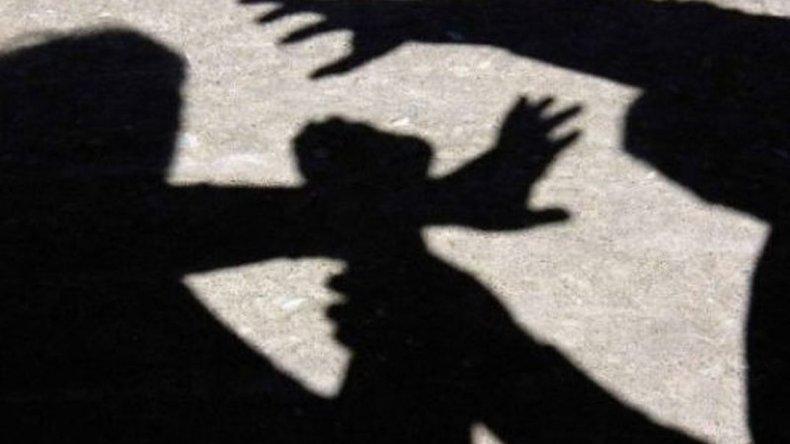 Intentaron secuestrar a una chica de 14 años