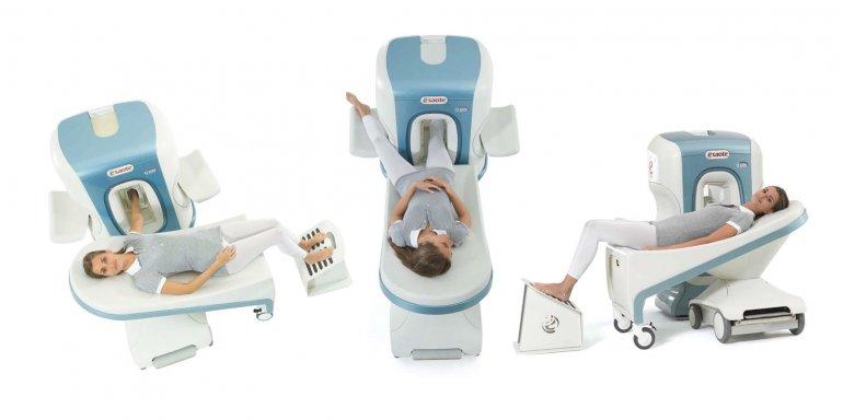 El nuevo resonador para extremidades ya está disponible en las instalaciones del Centro de Estudios Médicos Penta.