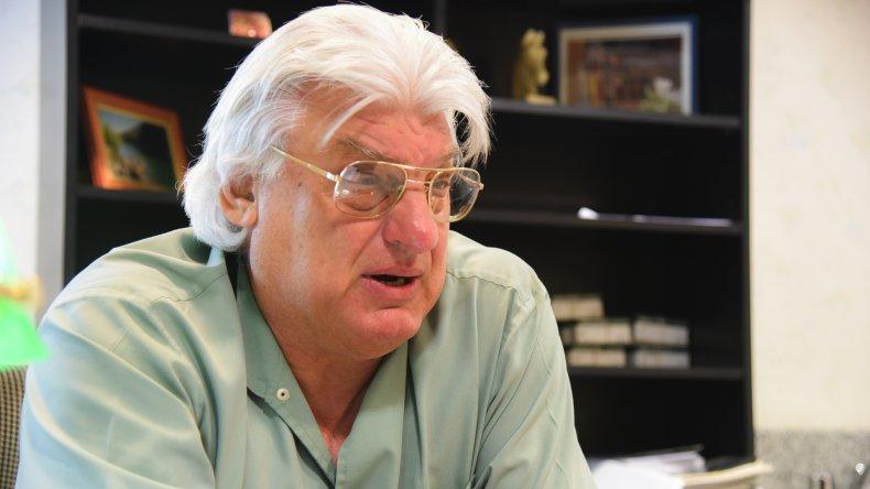 Eduardo Schneider