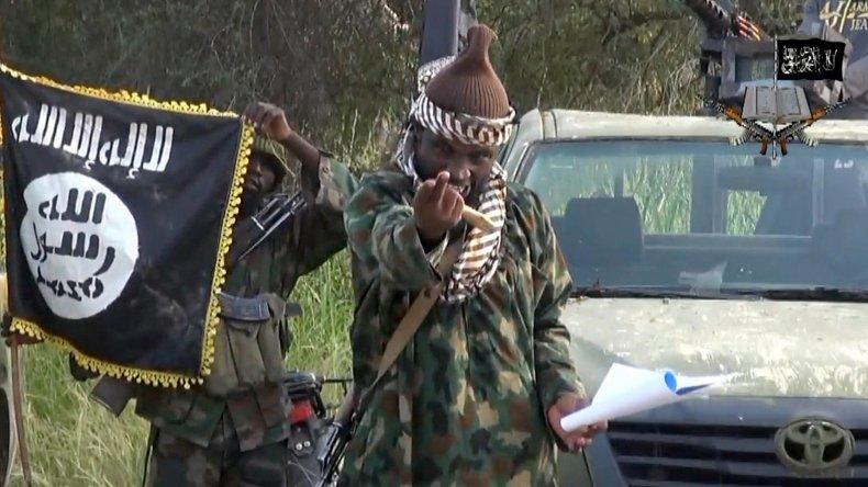 Nuevo atentado suicida de Boko Haram en Camerún
