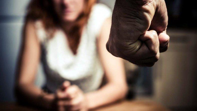 En Comodoro se recibieron 919 denuncias por violencia de género en lo que va del año