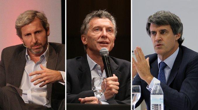 Cómo tomará decisiones el futuro Gabinete económico