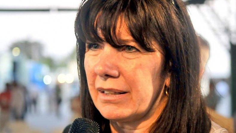 El juez advirtió la falta de claridad en la investigación a la ex Alpesca