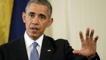 obama: voy a estar con ustedes