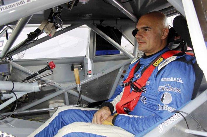 Ariel Pacho tiene el Torino listo pero falta el presupuesto anual para volver al TC.