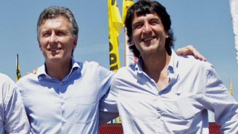 Carlos Melconian será el presidente del Banco Nación