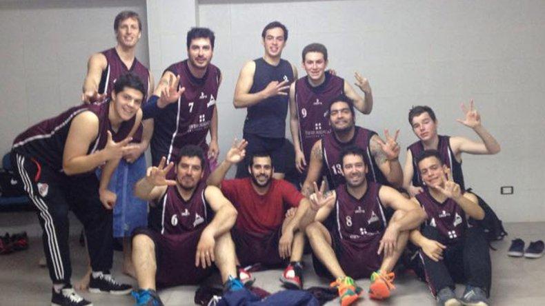 Federación Deportiva irá por una victoria que le permita quedar como único líder en Primera división.
