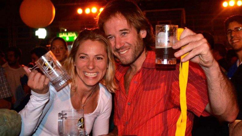Se podrá degustar la más variada cantidad de cervezas artesanales
