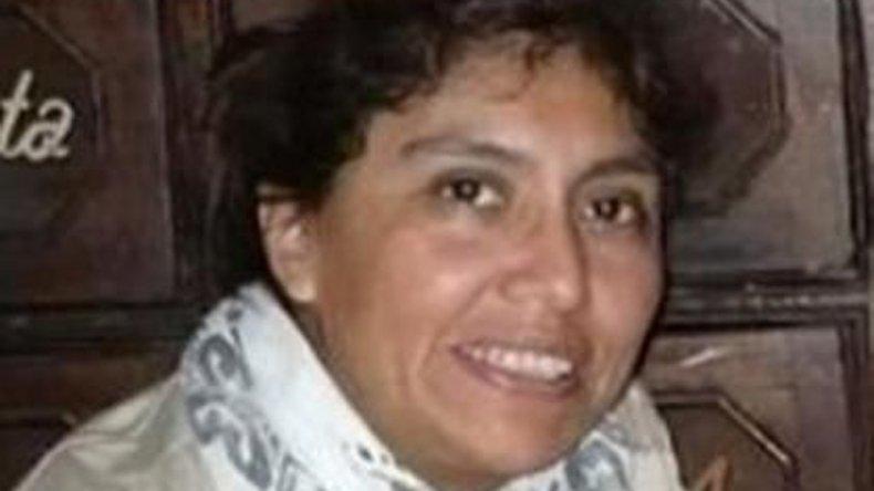 La Secretaría de Acción Social sería ocupada por Andrea Páez.