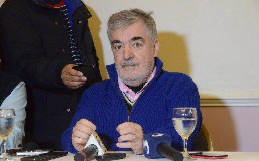 Das Neves encabezará el acto central, entregará viviendas e inaugurará una obra