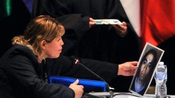 Los jueces del Tribunal Oral Federal de Comodoro darán inicio hoy al juicio oral y público contra los 14 policías procesados por la desaparición forzada de Iván Torres, el 3 de octubre de 2003.